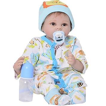 MGF Reborn Baby Boy - Láminas de Vinilo para bebé (22 ...