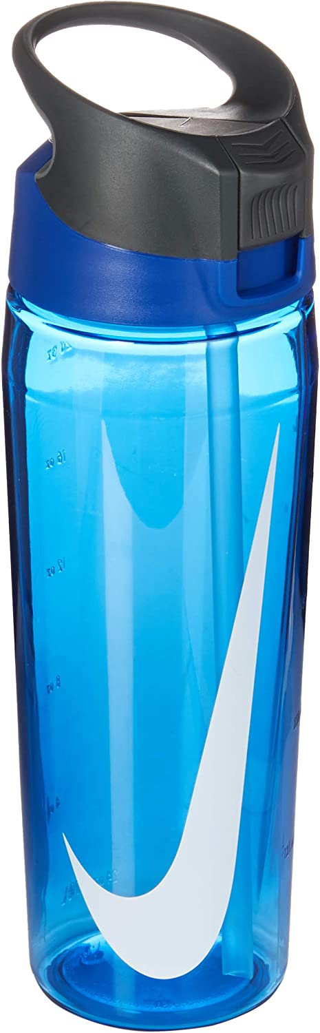NIKE Bottle, Unisex Adulto