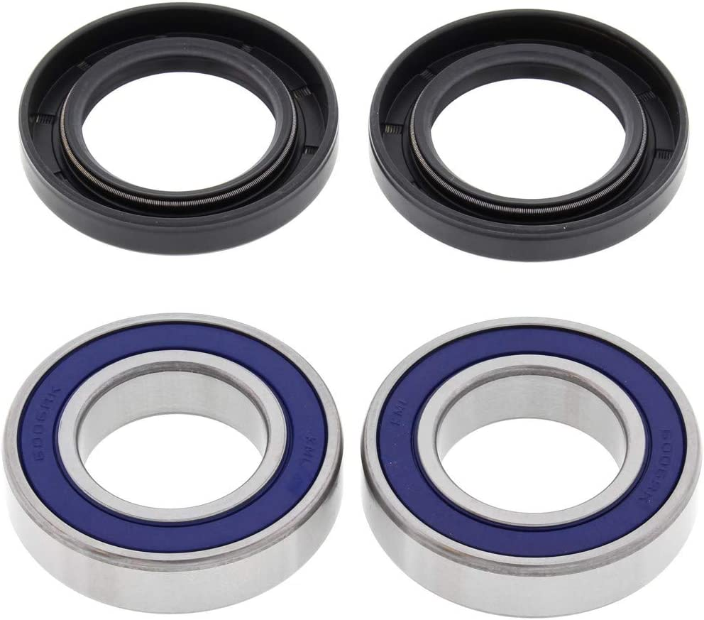 40mm and 44mm Polaris Ranger 800 Wheel Bearing Greaser Tools 2010-2017