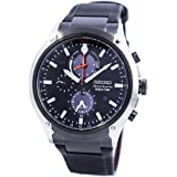 Seiko Uhren Herrenuhren SSC483P1