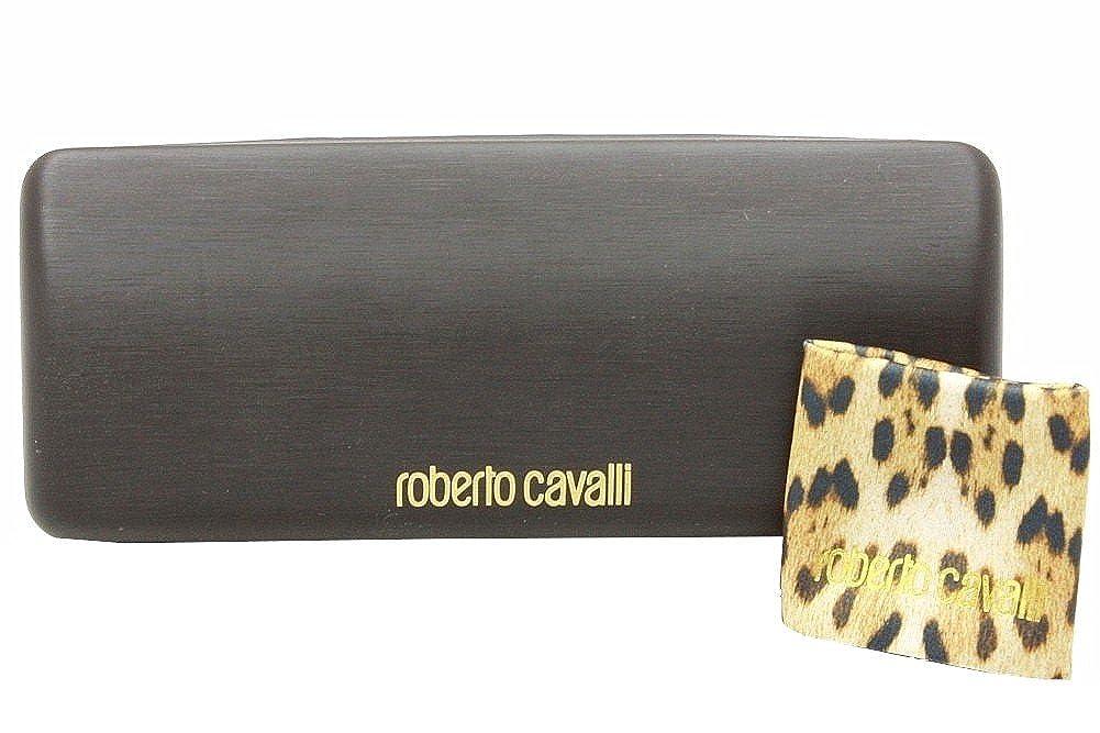 Roberto Cavalli Marronee Marronee Cavalli Parent affc76 ... b05da335f96b