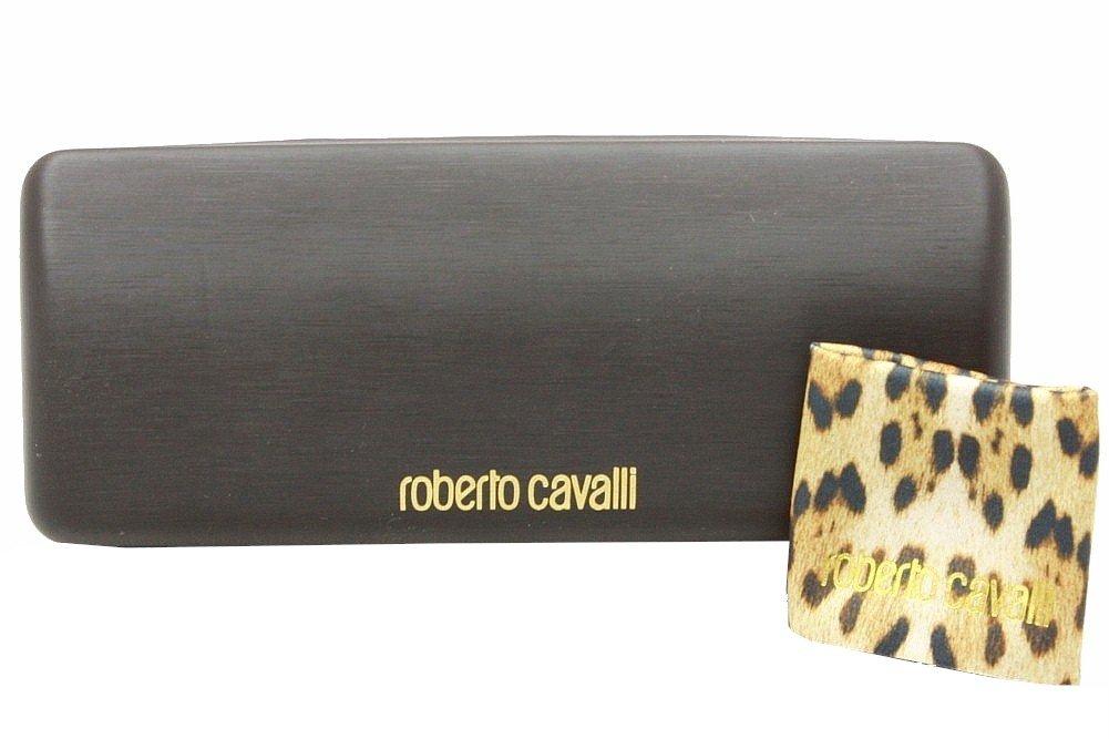 ROBERTO CAVALLI RC0706 Eyeglasses Color 047
