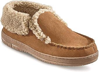 2054dacd618c Amazon.com  Guide Gear  Footwear