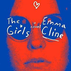 The Girls Hörbuch