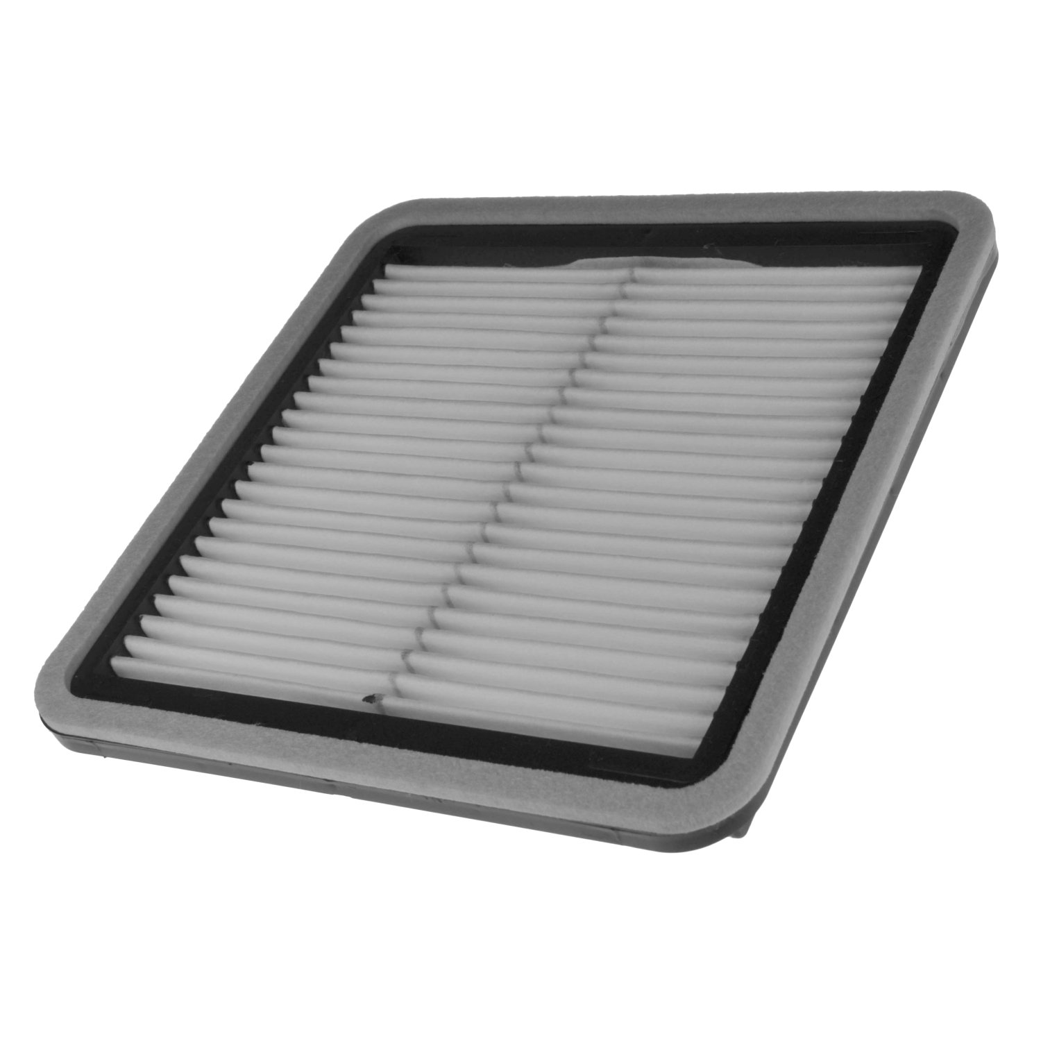Blue Print ADS72213 Air Filter, pack of one
