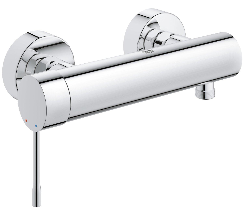 GROHE Essence Brause und Duschsysteme Brausearmatur