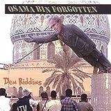 Osama Bin Forgotten