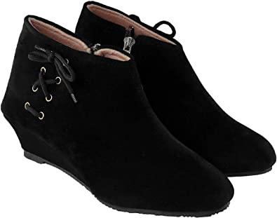 boots for girls with price