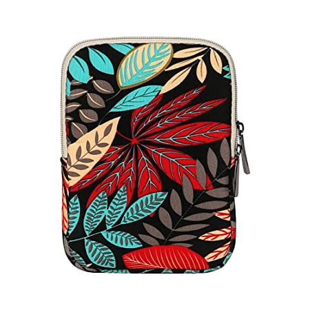Kanggest.Estuche para Kindle eBook Reader con Estilo étnico Sleeve ...