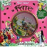 Le fate. Ediz. illustrata. Con DVD