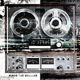 Minus the Machine by 10 Years (2012-05-04)