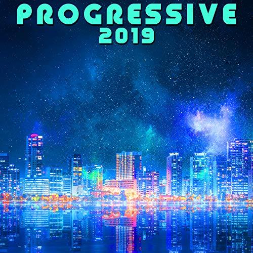 Progressive 2019 Best of Top 100 Acid House Techno Goa Psy Trance Hits (3 Hr EDM Rave Continuous DJ Mix)