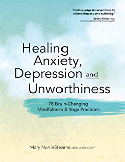 Amazon com: Beat Depression And Anxiety By Changing Your Brain: With