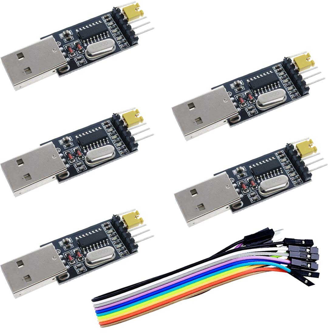 USB TO SERIAL CH340 DRIVERS DOWNLOAD FREE