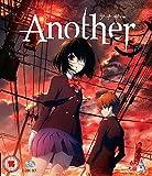 Another: Collection [Edizione: Regno Unito] [Blu-ray] [Import anglais]