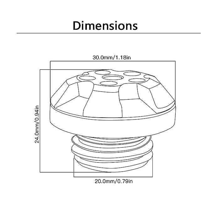 2014 Ducati Monster Dimensions