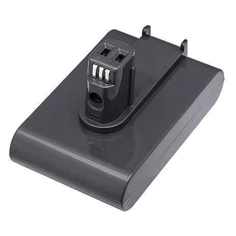 Заказать replaceable battery combo кабель обратный фантом по самой низкой цене