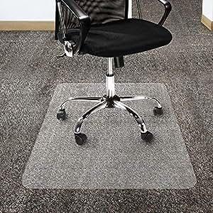 ... para sillas