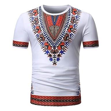 Amazon com: Caopixx Cheap Shirts for Men Summer Casual
