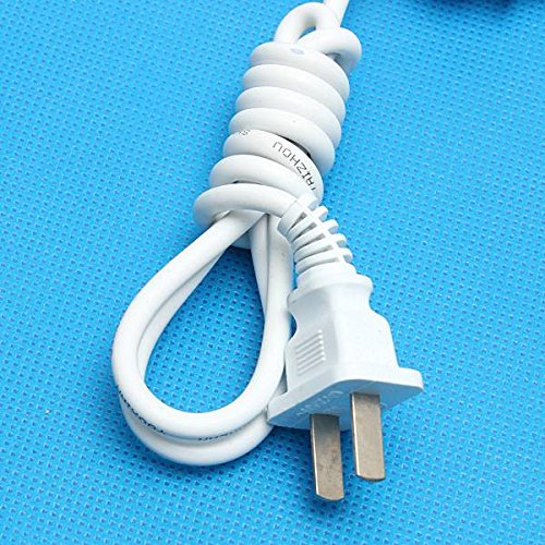 300W Hot Water Heater Immersion Electric Element Rods Heater