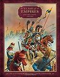 Clash of Empires, Richard Bodley Scott, 1849082294