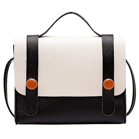 LLNONG Women Vintage Printed Backpack Fitness Bag Women Sports Bag Tight Pocket Handbags Tote