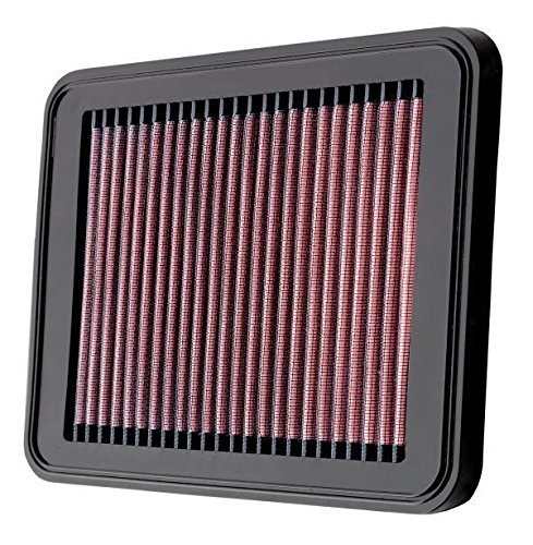 K&N Replacement Air Filter HA-1079 Fits 79-83 Honda CB750K