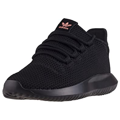 adidas tubulare ombra cuoio bianco nero dei formatori