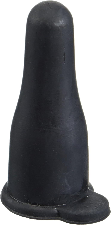 Little Giant Farm /& Ag 92 Pop Bottle Lamb Nipple