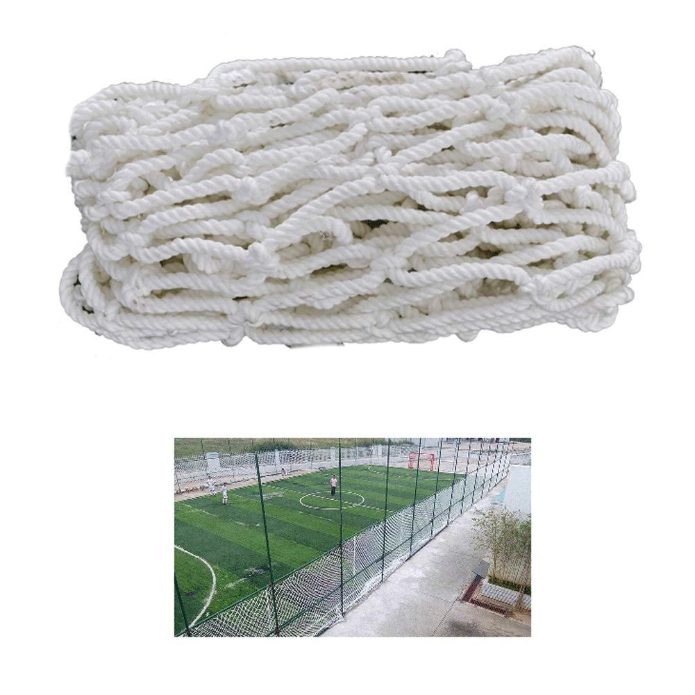 ahorra 50% -75% de descuento 36M(1020ft) Nets rojo de Juguete rojoes para Niños - Juegos Juegos Juegos de Juego Al Aire Libre Jungle Gyms Cochereras de Obstáculos (Talla   3  6M(10  20ft))  garantizado