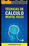 Técnicas de Cálculo Mental Veloz