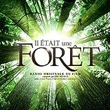 """Afficher """"Il était une forêt"""""""