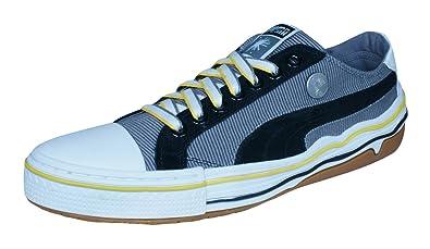 PUMA Mihara Yasuhiro My 41 Mens Sneakers Shoes-Grey-7.5 00be7aad1
