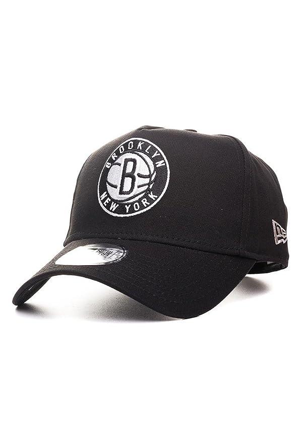 NBA Team Aframe Brooklyn Nets OTC: Amazon.es: Deportes y aire libre