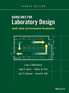 design and planning of research and clinical laboratory facilities rh amazon ca laboratory design guide kings college laboratory design guidelines uk