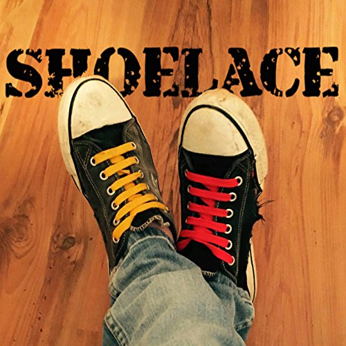 Shoelace (feat. South Bear)