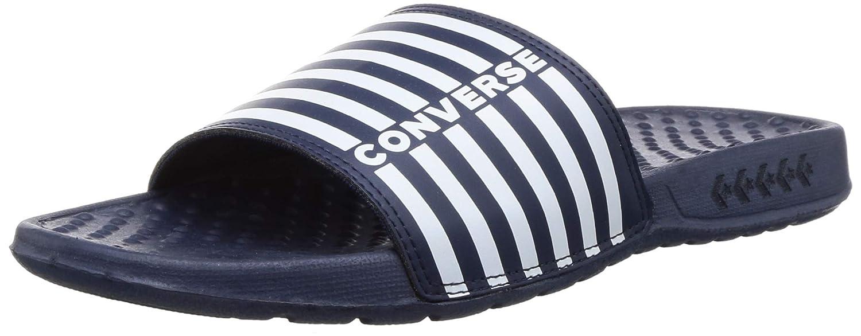 converse slides mens