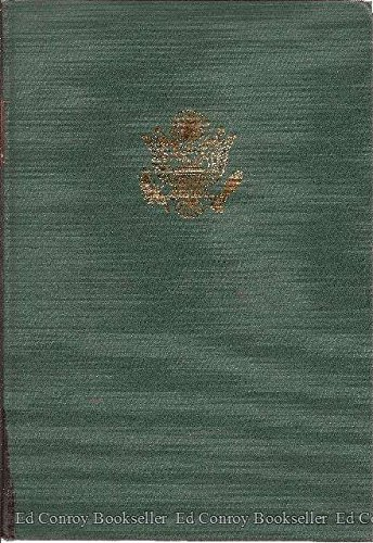 The Ordnance Department: procurement and supply, (United States Army in World War II: The technical services)