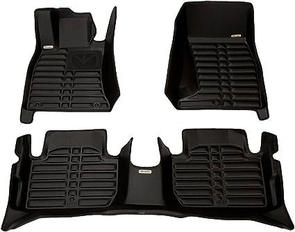 """19/"""" Wheel Cap Set for Kia Stinger 17-18 OEM E Logo GT AWD Stinger Emblem Set"""