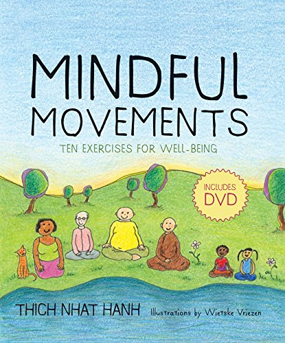 Top 5 recommendation guided meditation cd thich nhat hanh