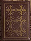 img - for The Confessions (The 100 Greatest Books Ever Written) book / textbook / text book