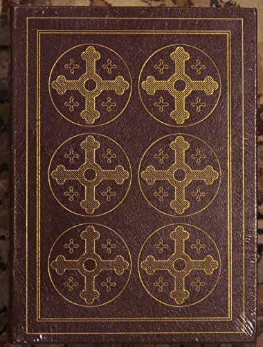 The Confessions of St. Augustine (The 100 Greatest Books Ever Written)