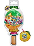 Pikmi Pops Pikmi Flips - Fruit Fiesta Series - Scented Plush