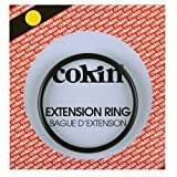 Cokin 49mm Extension Ring