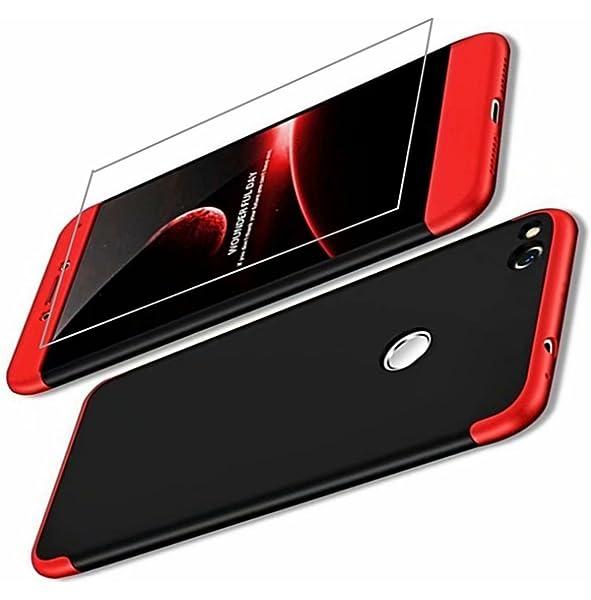 Robusto Ej/ército Defensor Cocomii Iron Man Armor Huawei P8 lite 2017//P9 lite 2017//Honor 8 Lite//Nova Lite//GR3 2017 Funda NUEVO T/áctico Sujeci/ón Soporte Case Carcasa for Huawei P8 lite 2017 I.Gold