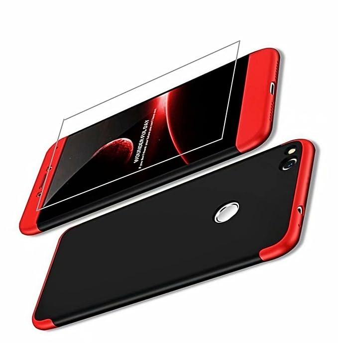 NightKid custodia Morbido silicone sveglio della balena (iPhone 4