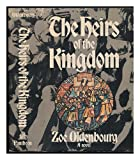 Heirs of the Kingdom, Zoe Oldenbourg, 039446835X