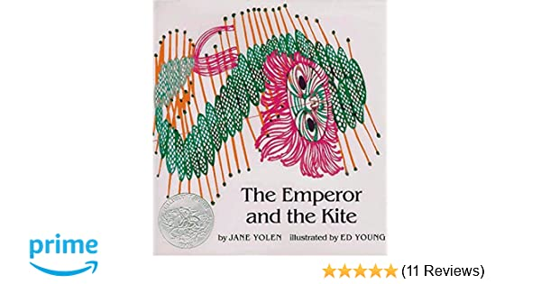 The emperor and the kite ebook array the emperor and the kite paperstar book jane yolen 9780698116443 rh fandeluxe Images