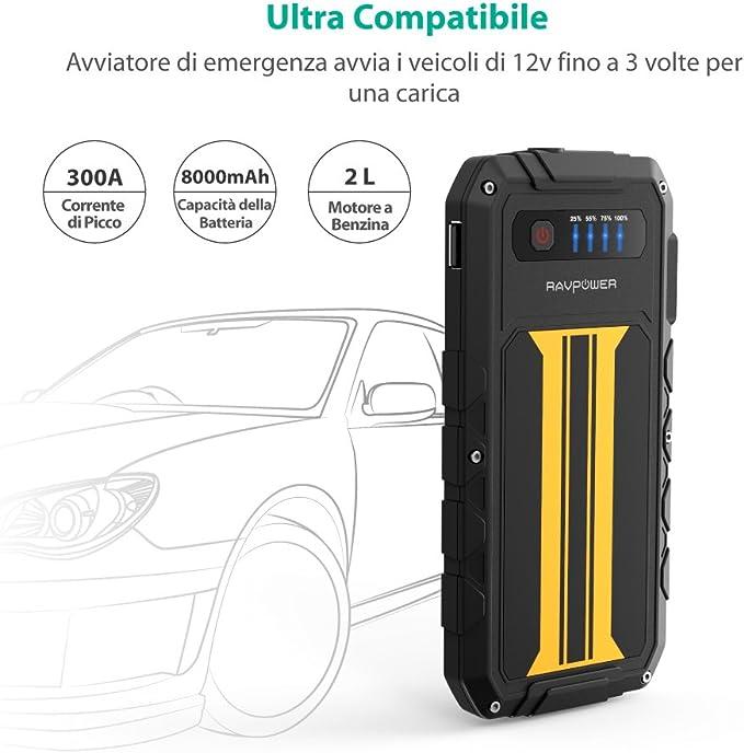 Auto Blu LED 12V Motore Pulsante Starter Accende Interruttore Spinta Premi Start
