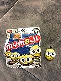 Funko MyMoji Despicable Me Minions Mini Toy